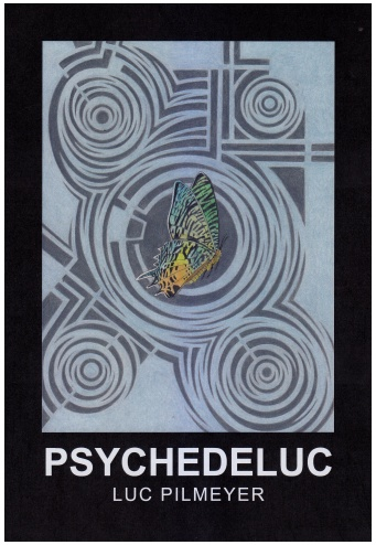 Psychedeluc